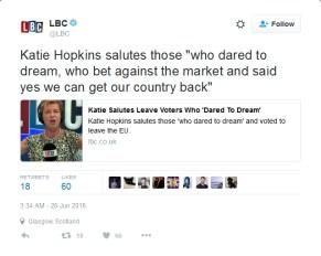 HopkinsCountryBack