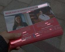 labourinforscotland_leaflet