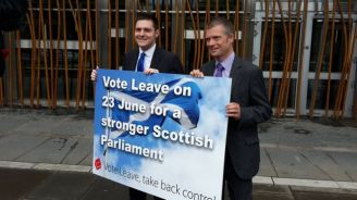 voteleave_stronger-scottish-parliament