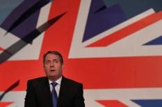 britishnationalists_liam-fox