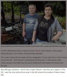postbrexithatecrime_scotlandisdifferent