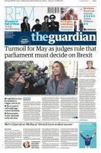 article50ruling_guardian-turmoil-for-may