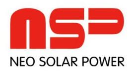 neo-solar-power