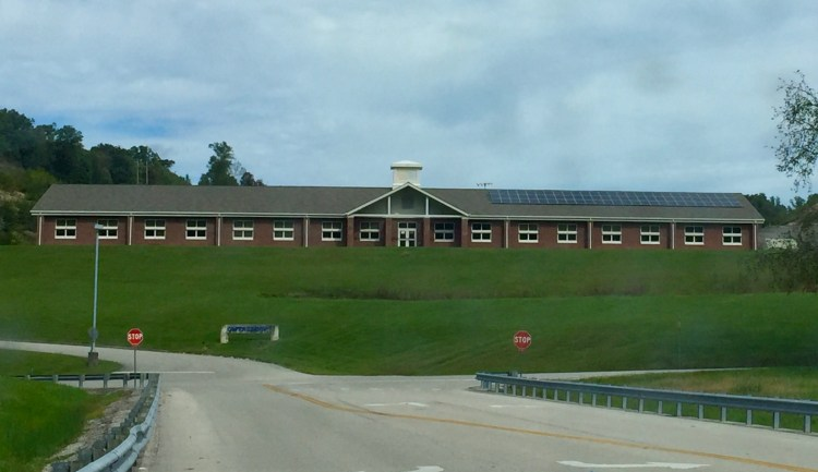 Campton Elem from the Road 2.jpg