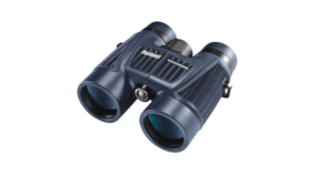 Bushnell H20 WaterProof