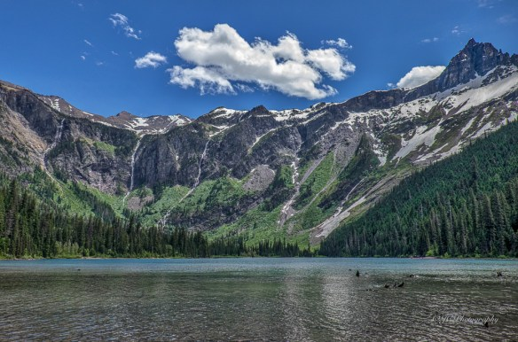 avalance lake-9284-