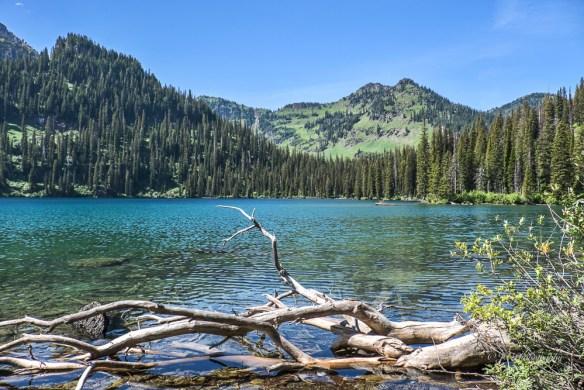 cold lake-3676