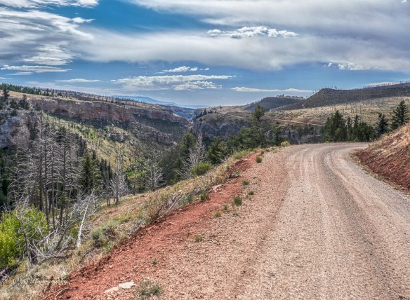 crooked creek canyon-2333