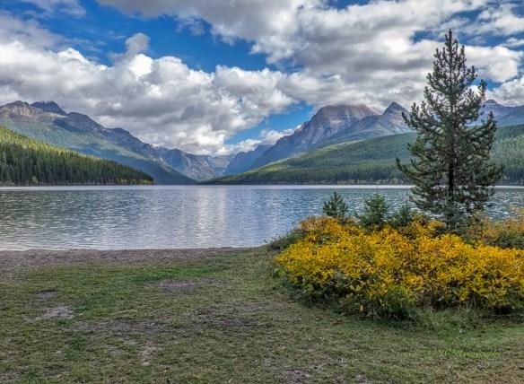 bowman-lake-5506-2