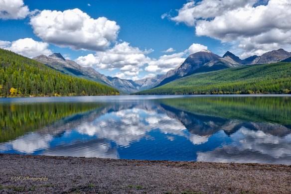bowman-lake-5673tiff