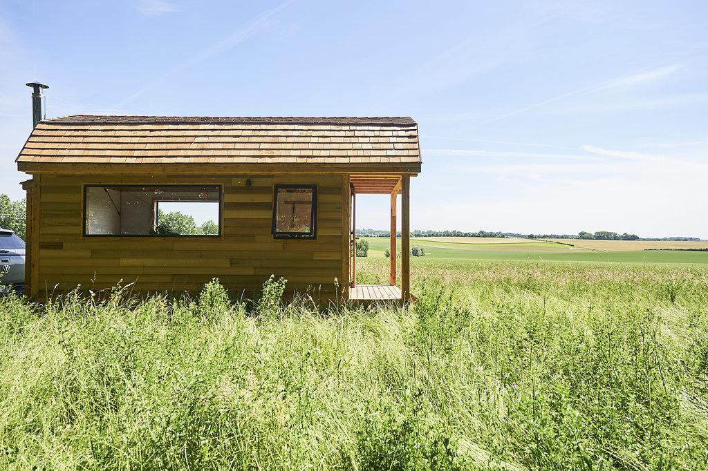 Tiny House I