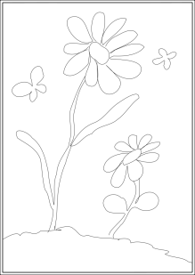 20170117-01-cc-flowers