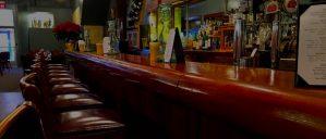 Best Restaurant | Steakhouse | Joplin MO | Wilder's