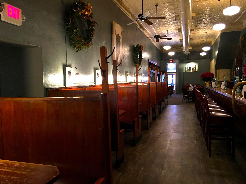 IMG_4511 | Best Restaurant | Steakhouse | Joplin MO | Wilder's