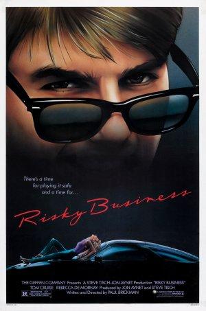 Risky_Business
