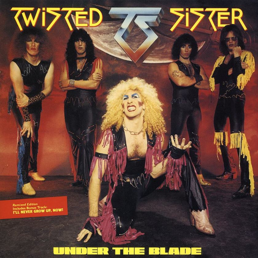 twisted-sister-under-the-blade-1