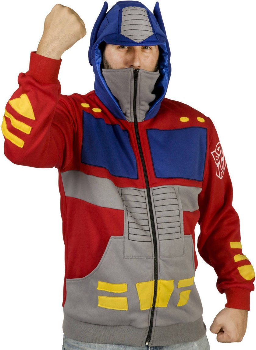 optimus-prime-costume-hoodie.main