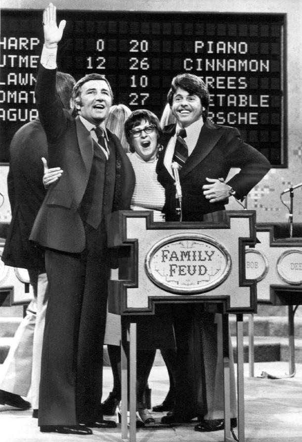 Richard_Dawson_Family_Feud_1976