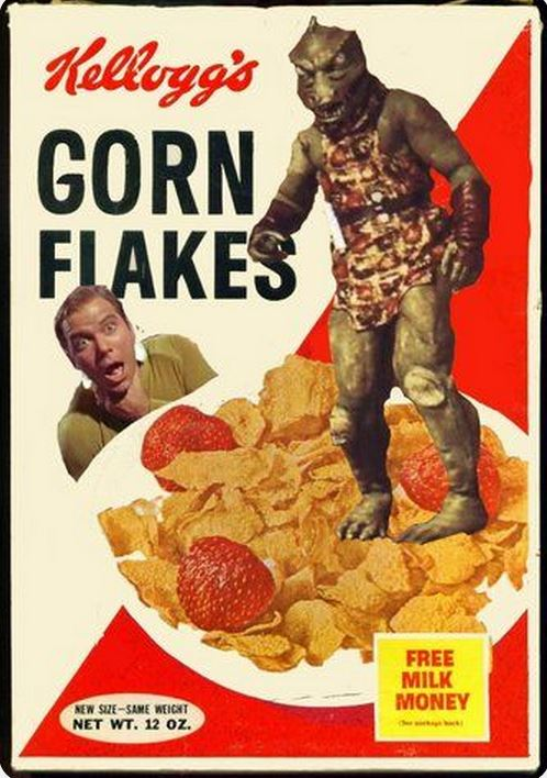 Gorn-Flakes.jpg?w=498&ssl=1