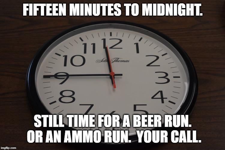 15minutes.jpg