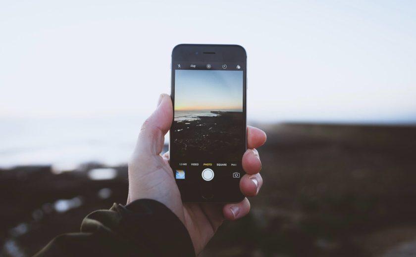 10 Tipps für Aufnahmen mit dem Smartphone