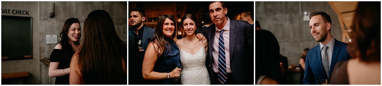 Kinfolk wedding venue wedding photos , Kinfolk wedding photos , Best Brooklyn wedding photographer , Intimate New York wedding , Intimate elopement wedding photos