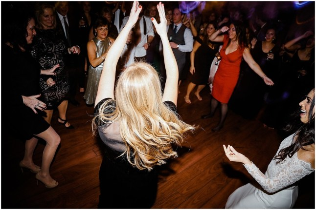 Wilde-Scout-Photo-Co.-John-Jenny-Winter-Wedding-at-The-Liberty-House-in-New-York-NY-Wedding-Photography_0152