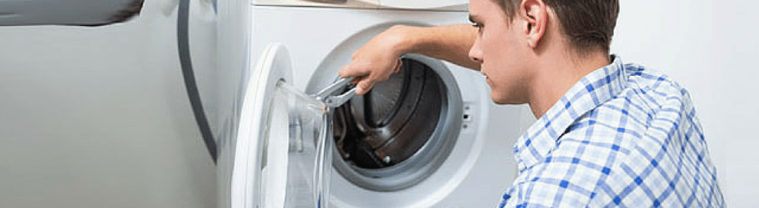 Washing machine repair in Failsworth and Oldham