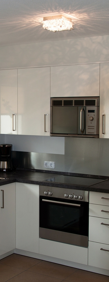 Commercial cooker repair in Oldham and Failsworth from Wildes Domestics