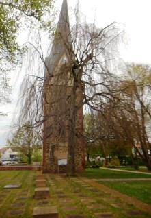 Johanniterturm