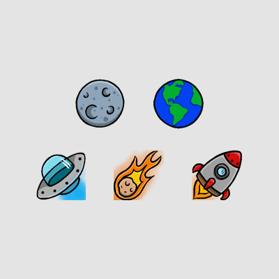 Apollo Twitch Sub Space Badges
