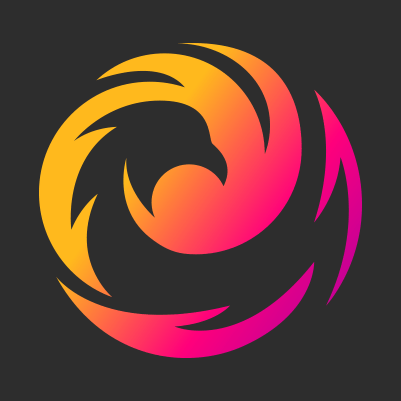 QuietlyLost's Twitch Panels, Overlay, Emotes, Sub Badges and Logo