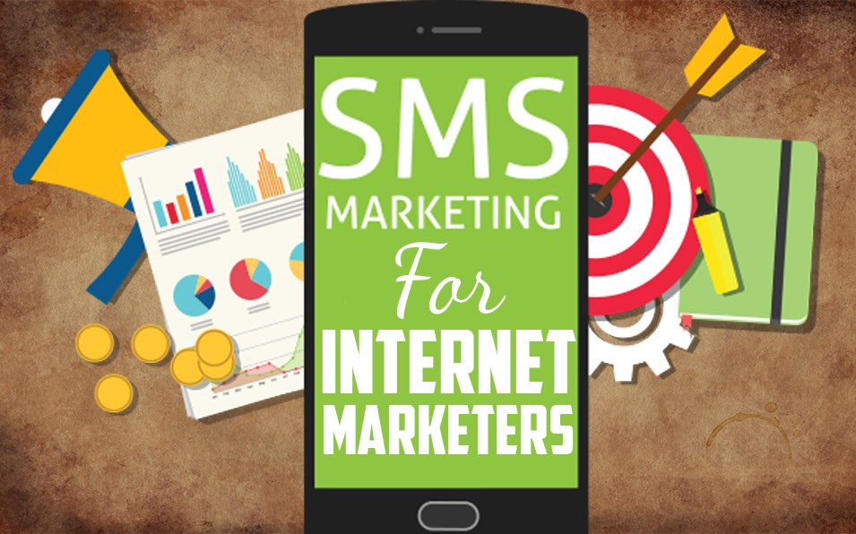 Making Profitable SMS Marketing Campaigns