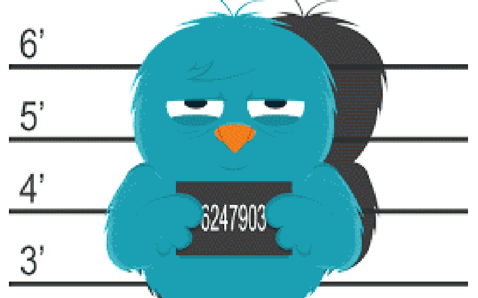 Twitter Mistakes That Could Land You In Twitter Jail