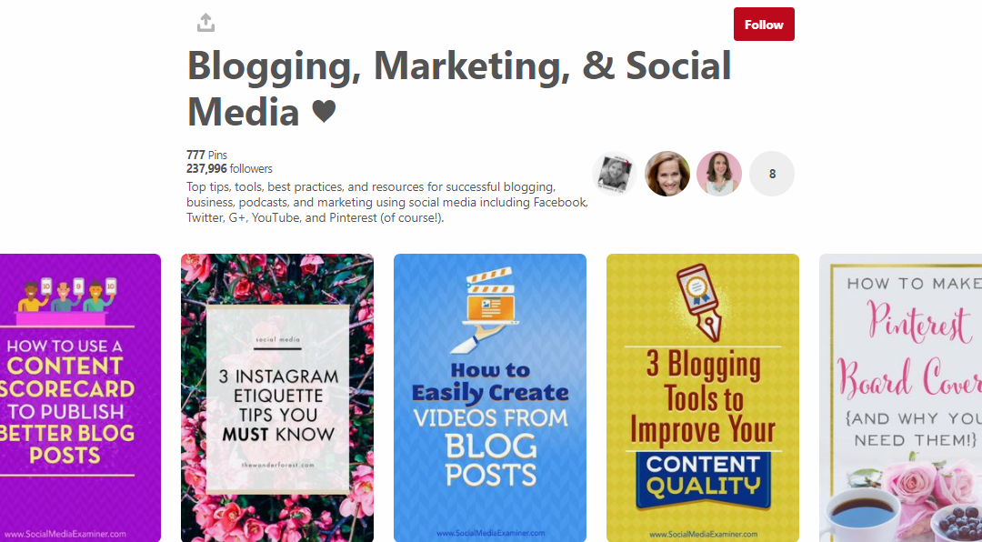 Winning Strategies for Promoting Your Products on Top Social Media Platforms