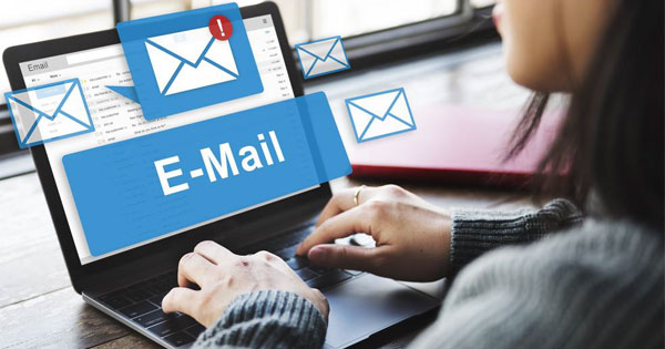 How to Integrate Email Marketing with SEO