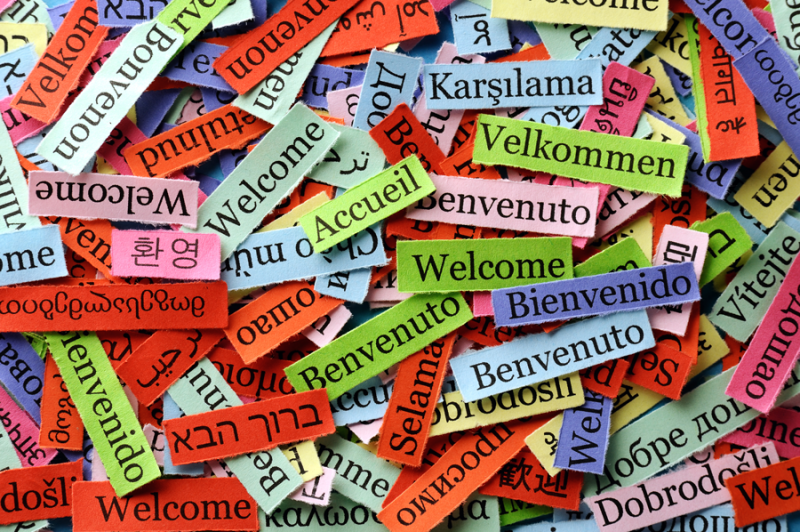 Secrets To Building a Successful Multilingual E-commerce Store