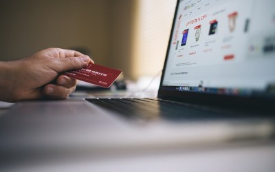 Practical Tips for Anyone Starting an E-commerce Business