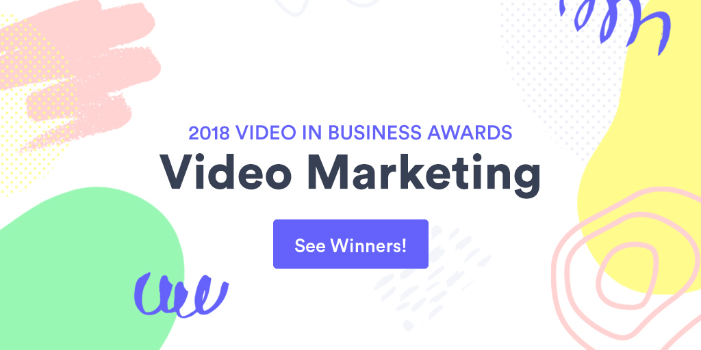 How Top Video Marketers Use Video to Generate More Pipeline