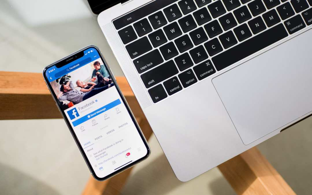 What 777,367,063 Facebook Posts Tell Us About Successful Content in 2019 (New Research)