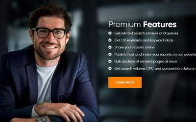 BlogPatcher Review: Content Optimization Made Easy
