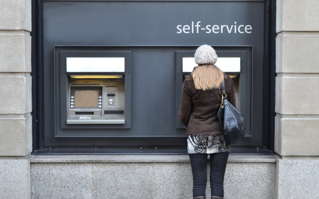 Video for Financial Services: Banking and Beyond