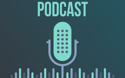 Podcast 153: Niche Site Project 4 Revealed!  June 2019 Income Report