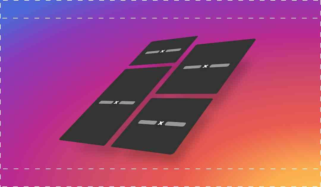 Instagram Sizes and Dimensions 2019: Everything You Need to Know