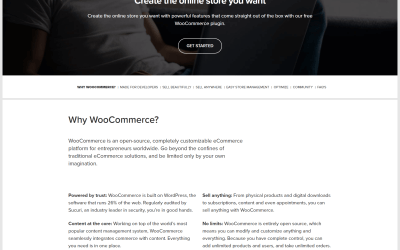 WooCommerce Review: Does Woo Still Rule the e-Commerce World?