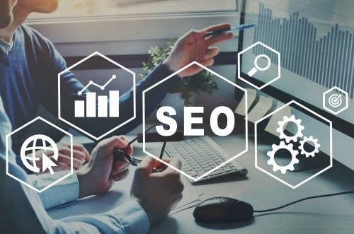 The Top Reasons SEO Marketing Has Become Essential In The Digital Age