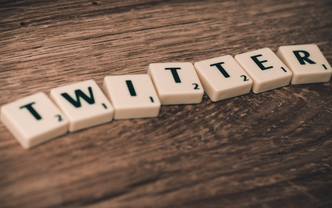 Profitable Ways to Use Twitter Trends for Your Business