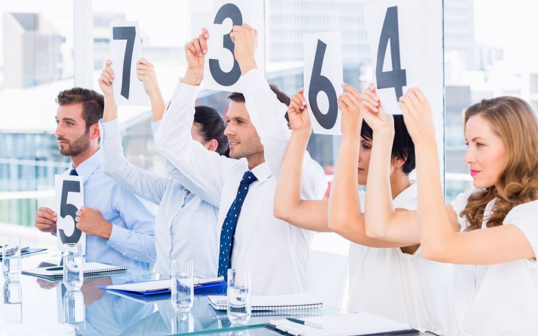 3 Simple Steps to Implementing a Video Lead Scoring Model