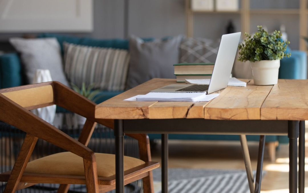 Tips for Working Remotely From People Who Do it All the Time