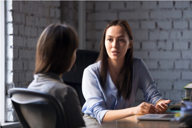 Workplace Bullying: When to Seek Help